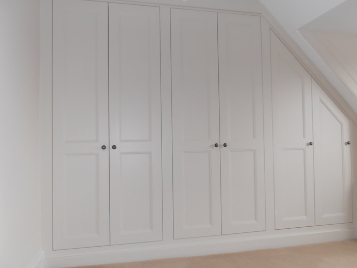 Customer Testimonials amp Case Studies from Alderwood Fitted Furniture