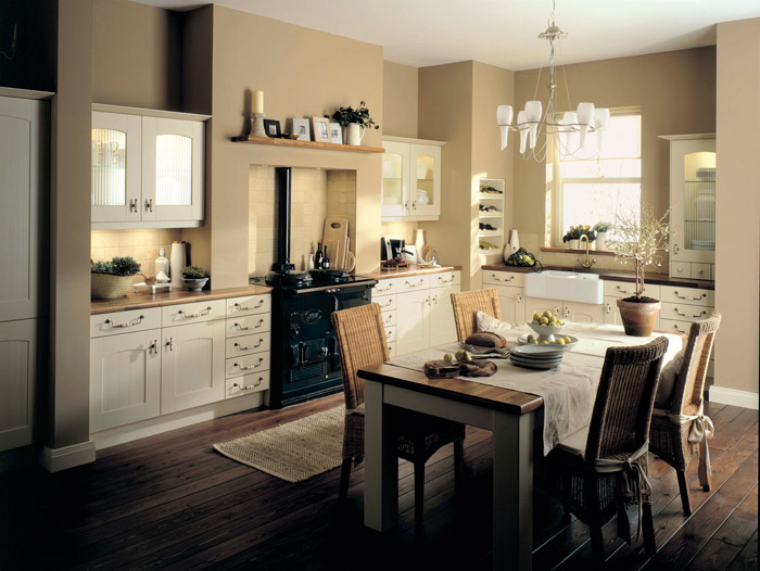 28+ [ classic country kitchen designs ] | tips woodworking plans