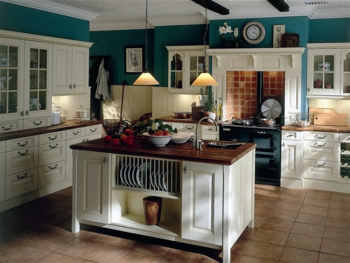 The Buttermilk Ivory Classic KitchenClassic Country Kitchen Designs by Alderwood Fitted Furniture. Ivory Kitchens Design Ideas. Home Design Ideas